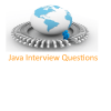 Java Web Development Interview questions