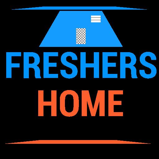 Freshershome